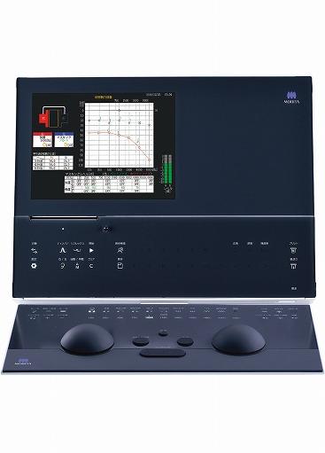 聴力検査器・インピーダンスオージオメーター
